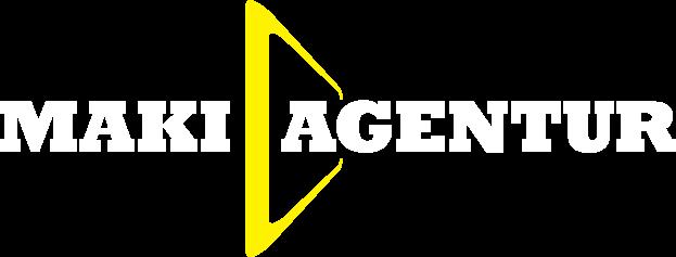 Maki-Agentur